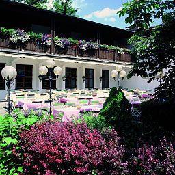 Posthotel_Brannenburg_Land-gut-Hotel-Brannenburg-Terrasse-5100.jpg