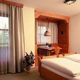 Zimmer Posthotel Brannenburg Land-gut-Hotel