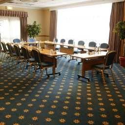 Hilton_Bath_City-Bath-Conference_room-8-5109.jpg