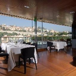 Excelsior_San_Marco-Bergamo-Restaurant-8-5175.jpg