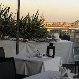 Excelsior_San_Marco-Bergamo-Terrace-2-5175.jpg