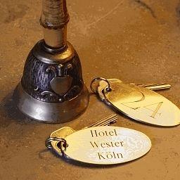 Wester_Garni_Volkhoven-Koeln-Zertifikat_Logo-5197.jpg