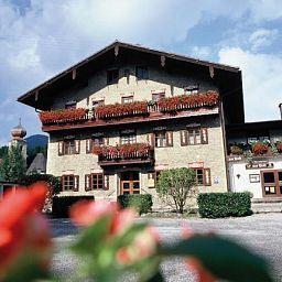 Posthotel_Brannenburg_Land-gut-Hotel-Brannenburg-Aussenansicht-1-5100.jpg