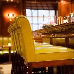 Excelsior_Hotel_Ernst-Koeln-Hotel-Bar-4-5205.jpg