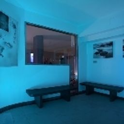 Sheraton_Catania_Hotel_Conference_Center-Aci_Castello-Wellness_Area-2-5268.jpg