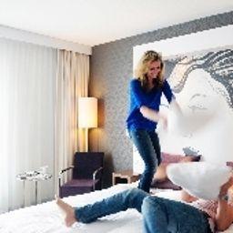 Apollo_Hotel_Papendrecht-Papendrecht-Double_room_standard-5-5366.jpg