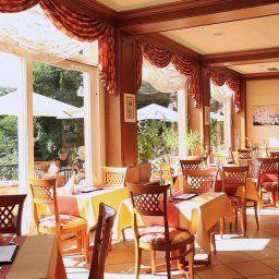 Kockelsberg_Berghotel-Trier-Restaurantbreakfast_room-5371.jpg
