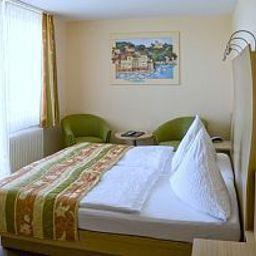 Kockelsberg_Berghotel-Trier-Room-1-5371.jpg