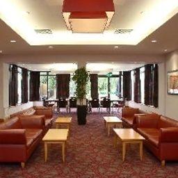 Menzies_Hotels_Cambridge-Cambridge-Meeting_room-5418.jpg