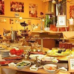 Stadthotel_Freiburg_Kolping_Hotels_Resorts-Freiburg-Buffet-5614.jpg