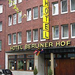 Berliner_Hof_Garni-Dusseldorf-Exterior_view-1-5623.jpg