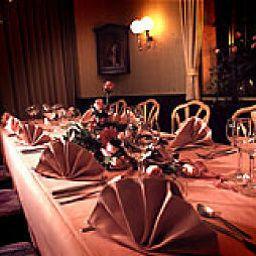 Matheisen-Cologne-Restaurant-5694.jpg