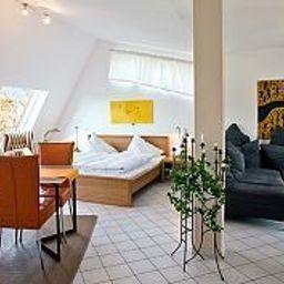 Hangelar-St_Augustin-Apartment-5710.jpg