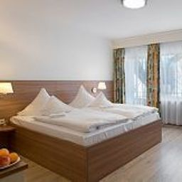 Hangelar-St_Augustin-Double_room_standard-4-5710.jpg