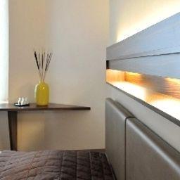 Doppelzimmer Standard Casa Colonia Nichtraucherhotel
