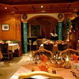 Odenwaldblick-Roedermark-Restaurant-5803.jpg