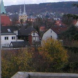 Lemgoer_Hof-Lemgo-Exterior_view-3-5948.jpg