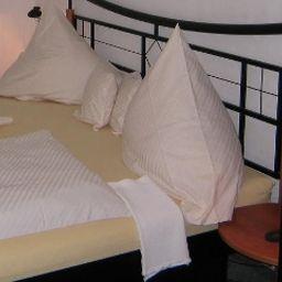 Lemgoer_Hof-Lemgo-Apartment-5948.jpg