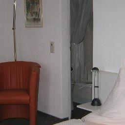 Lemgoer_Hof-Lemgo-Room-5948.jpg