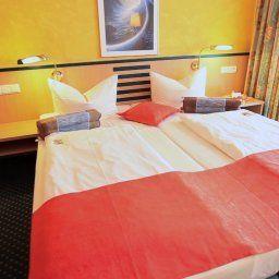 Praesident-Munich-Room-3-6288.jpg