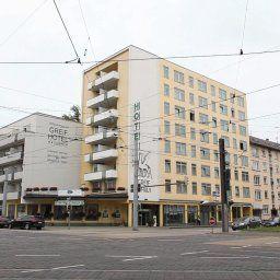 Greif-Karlsruhe-Exterior_view-2-6346.jpg