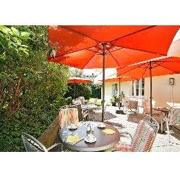 Biederstein_Am_Englischen_Garten-Munich-Terrace-2-6374.jpg