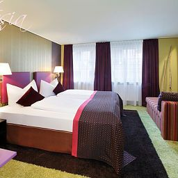 Sonne-Fuessen-Room-6-6437.jpg