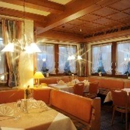 Traube-Friedrichshafen-Restaurant-5-6464.jpg