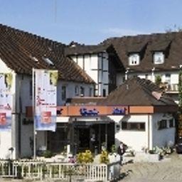 Traube-Friedrichshafen-Exterior_view-2-6464.jpg