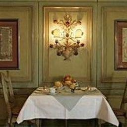 Steichele-Nuremberg-Breakfast_room-6582.jpg