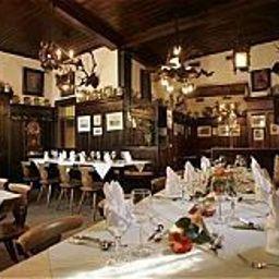 Steichele-Nuremberg-Restaurant-1-6582.jpg