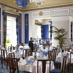 Palace_Hotel_-_The_Hotel_Collection-Buxton-Restaurant-4-6615.jpg