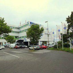 Center_Hotel_Main_Franken-Bamberg-Exterior_view-2-6803.jpg