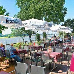 Haus_Rheinblick-Monheim-Terrace-3-6813.jpg