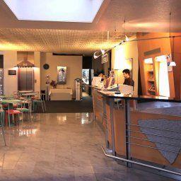 Arvena_Messe_Messezentrum-Nuremberg-Reception-6820.jpg