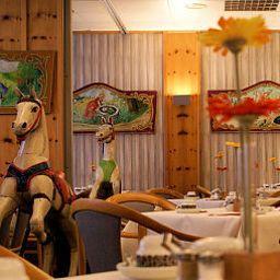 Arvena_Messe_Messezentrum-Nuremberg-Breakfast_room-6820.jpg