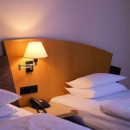 Arvena_Messe_Messezentrum-Nuremberg-Room-6820.jpg