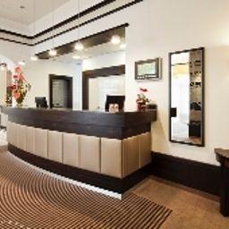 Best_Hotel_Zeller-Koenigsbrunn-Reception-1-6831.jpg