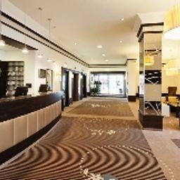 Best_Hotel_Zeller-Koenigsbrunn-Hall-2-6831.jpg