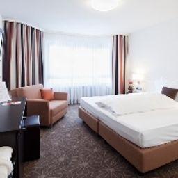 Best_Hotel_Zeller-Koenigsbrunn-Business_room-1-6831.jpg