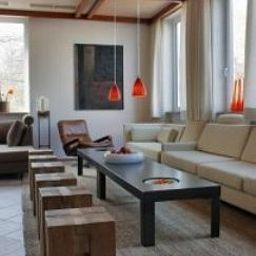 Maxhotel-Lindau-Reception-1-6905.jpg