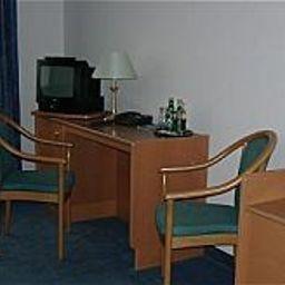 Kulmbacher_Hof-Osnabruck-Room-2-6985.jpg