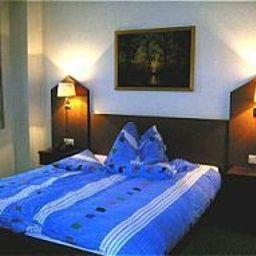 Alte_Muenze-Karlsruhe-Room-2-6986.jpg
