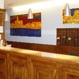 Don_Curro-Malaga-Reception-7859.jpg