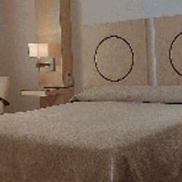 Don_Curro-Malaga-Room-2-7859.jpg
