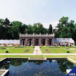 Groot_Warnsborn-Arnheim-Garden-1-7928.jpg