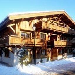 Park_Suites_Prestige_Megeve_Les_Loges_Blanches-Megeve-Hotel_outdoor_area-8183.jpg
