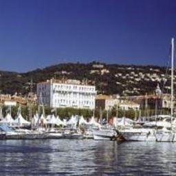 Le_Splendid-Cannes-Exterior_view-14-8227.jpg