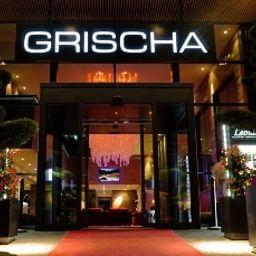 Grischa_Superior-Davos-Exterior_view-2-8304.jpg