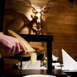Grischa_Superior-Davos-Restaurant-6-8304.jpg